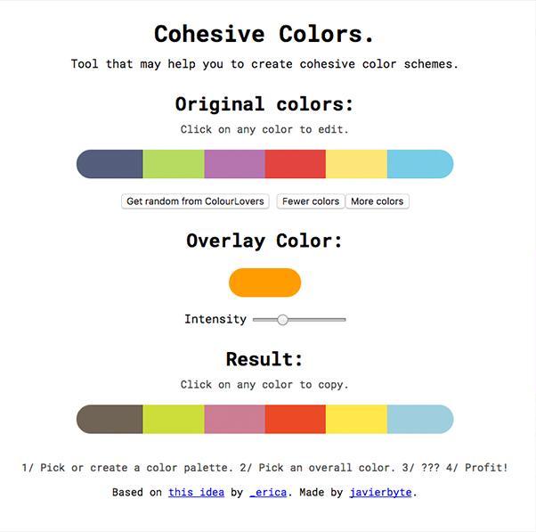 paletas-de-cores-cohesive-colors