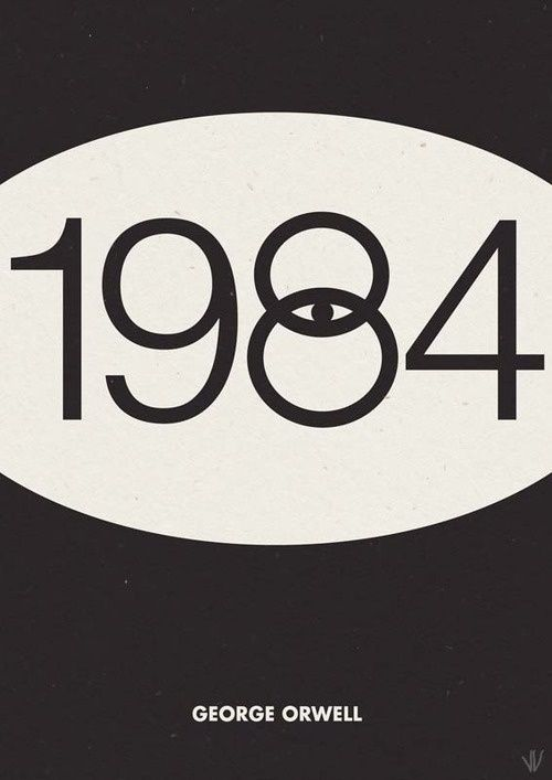 capas-de-livros-1984-george-orwell