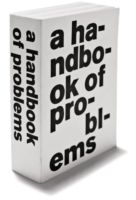 capas-de-livros-a-handbook-of-problems