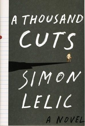 capas-de-livros-a-thousand-cuts