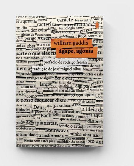 capas-de-livros-agape-agonia