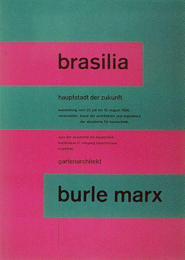 capas-de-livros-brasilia