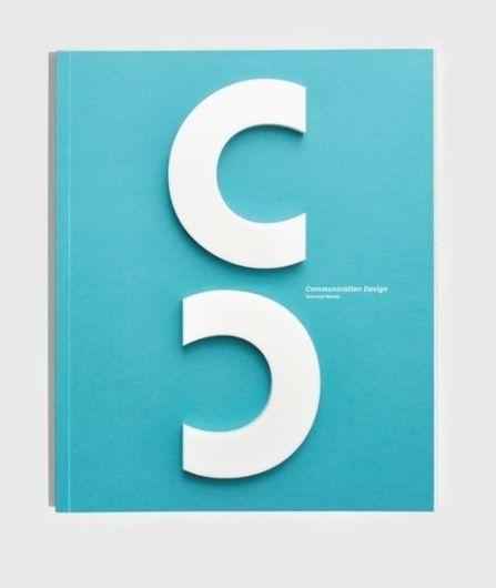 capas-de-livros-communication-design