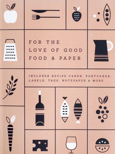 capas-de-livros-for-the-love-of-good-food-and-paper