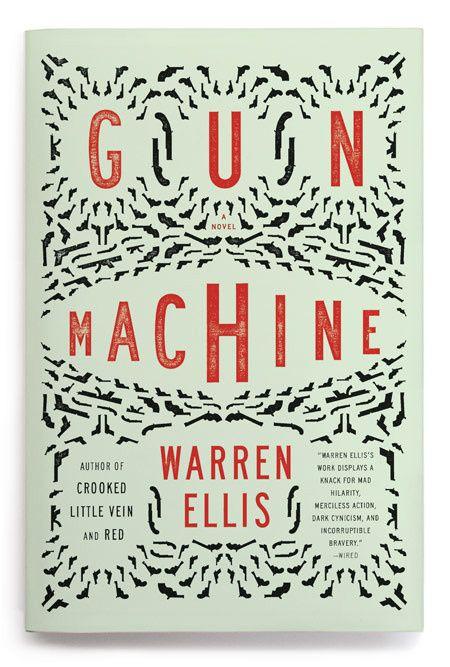 capas-de-livros-gun-machine