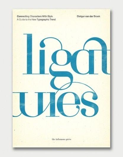 capas-de-livros-ligatures