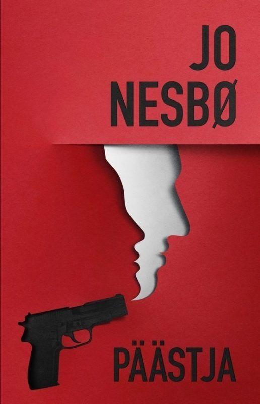 capas-de-livros-livro-vermelho-arma-paastja