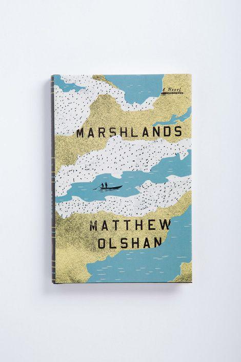 capas-de-livros-marshlands