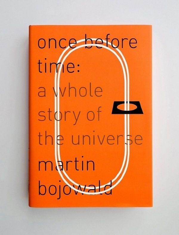 capas-de-livros-once-before-a-time
