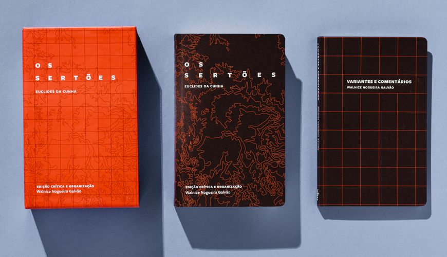 capas-de-livros-os-sertoes-ubu-editora