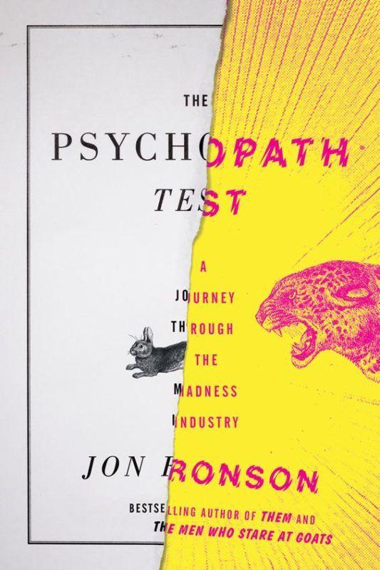 capas-de-livros-psycopath-test