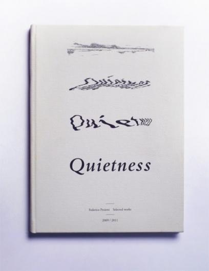 capas-de-livros-quietness