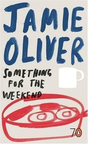 capas-de-livros-something-for-the-weekend