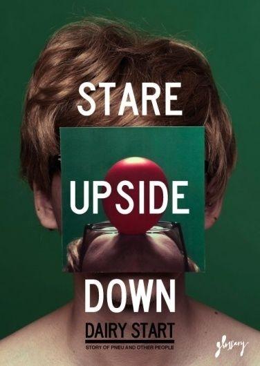 capas-de-livros-stare-upside-down