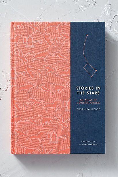 capas-de-livros-stories-in-the-stars