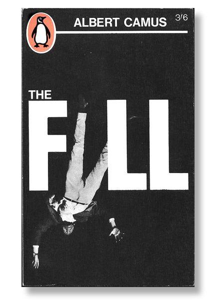 capas-de-livros-the-fall