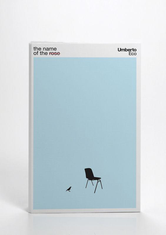 capas-de-livros-the-name-of-the-rose