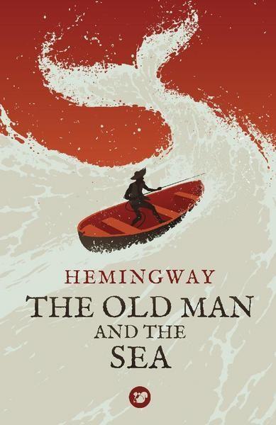 capas-de-livros-the-old-man-and-the-sea-02