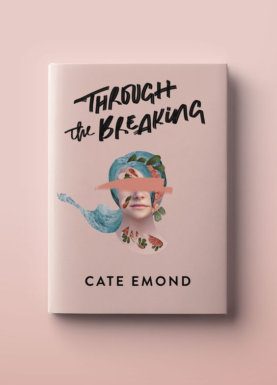 capas-de-livros-through-the-breaking