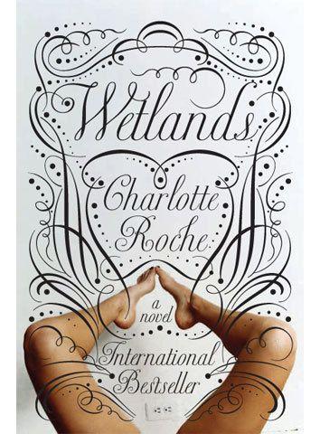 capas-de-livros-wetlands