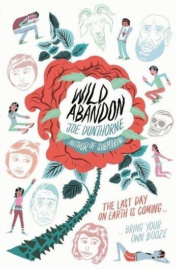 capas-de-livros-wild-abandon
