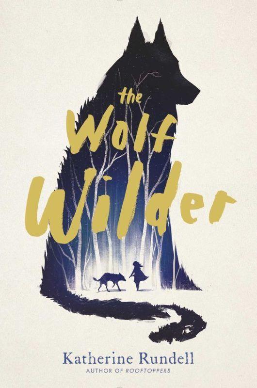capas-de-livros-wolf-wilder
