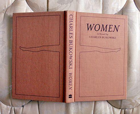 capas-de-livros-women