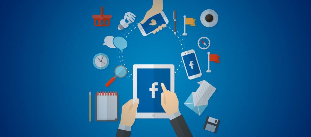 engajamento-facebook