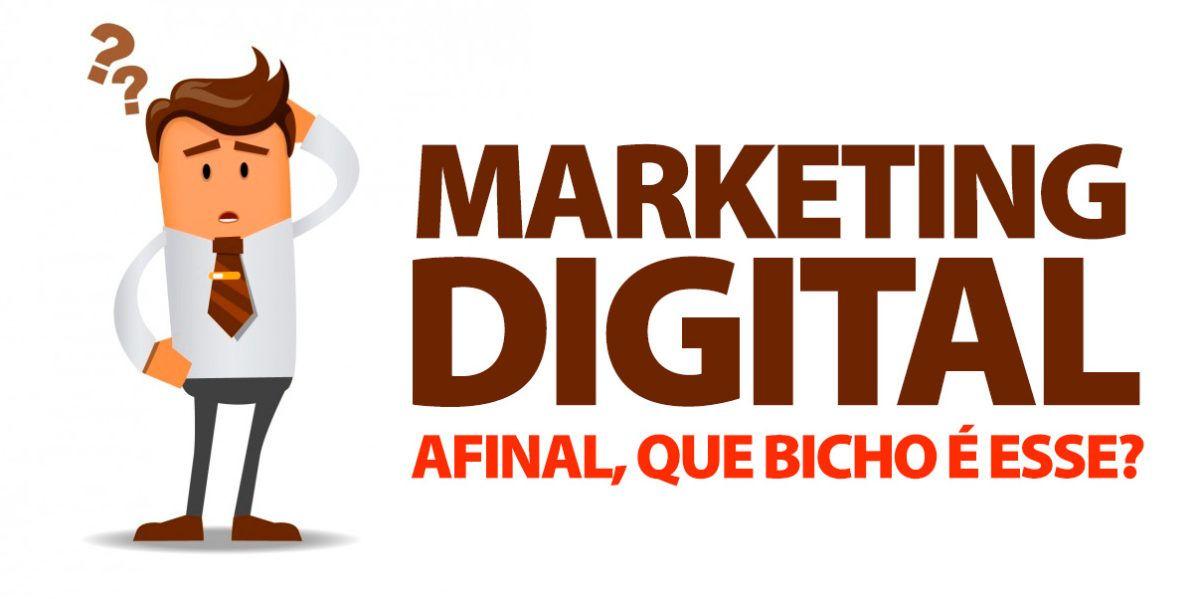 o-que-e-marketing-digital
