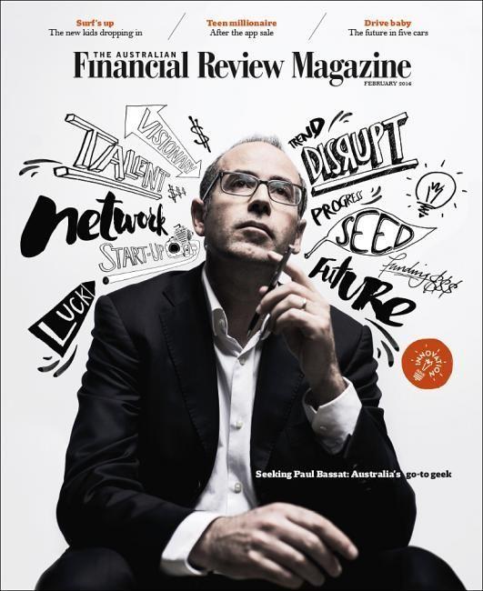 simetria-assimetria-capa-financial-revista-simetrico