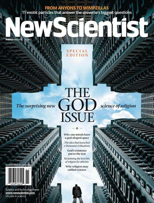 simetria-assimetria-capa-revista-god-simetrico