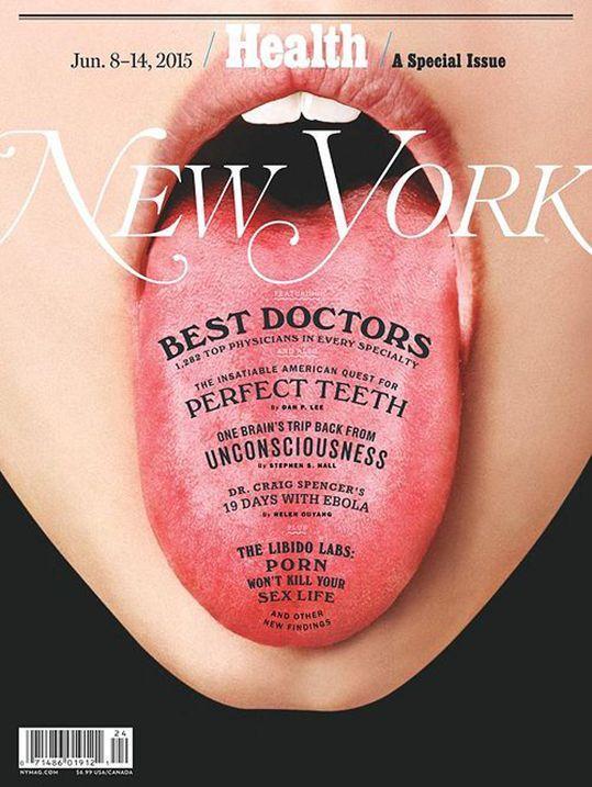 simetria-assimetria-capa-revista-new-york-simetrico