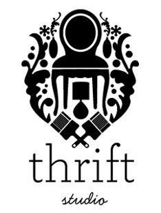 simetria-assimetria-logo-thrift-simetrico