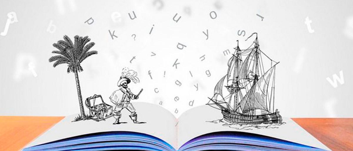 storytelling|storytelling - friboi|storytelling - funil business|storytelling - gutemberg|storytelling - informacoes|storytelling - pinturas rupestres|storytelling - pinturas rupestres|storytelling - tony|storytelling - web design