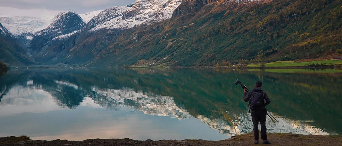 |tripe-para-fotografia-de-paisagem-arvore-3imagens|tripe-para-fotografia-de-paisagem-aurora-lofoten|tripe-para-fotografia-de-paisagem-croacia-hdr|tripe-para-fotografia-de-paisagem-croacia-longaexposicao|tripe-para-fotografia-de-paisagem-escocia-flores-sem-foco|tripe-para-fotografia-de-paisagem-escocia-focusstacking|tripe-para-fotografia-de-paisagem-escocia-fundo-sem-foco|tripe-para-fotografia-de-paisagem-flores-com-foco-pedras-sem-foco|tripe-para-fotografia-de-paisagem-flores-sem-foco-pedras-com-foco|tripe-para-fotografia-de-paisagem-paulo-tripe