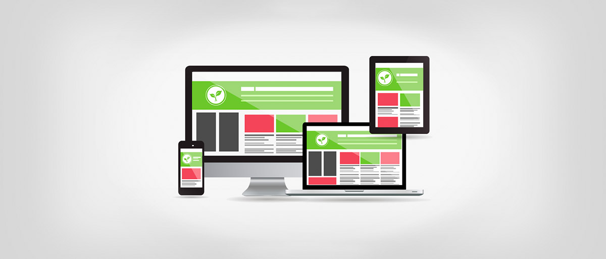 design responsivo blog design com cafe|design responsivo mobile