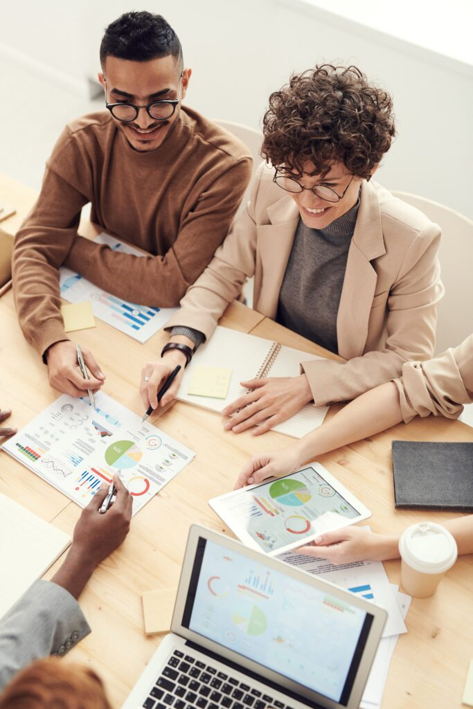 marketing de conteudo work2