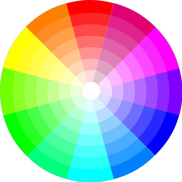 paleta de cores cores3