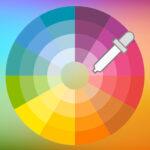 abertura criação de paletas de cores|paletas de cores adobe color cc kuler|paletas de cores cohesive colors|paletas de cores color sphere mudcube|paletas de cores hailpixel color|paletas de cores spycolor|paletas de cores tineye multicolor|paletas de cores uigradients|paletas de cores colour lovers