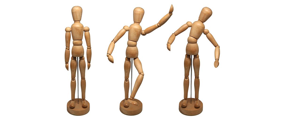 conteudo erros de linguagem corporal|erro de linguagem corporal|conteudo erro de linguagem corporal|essa imagem entra antes do erro