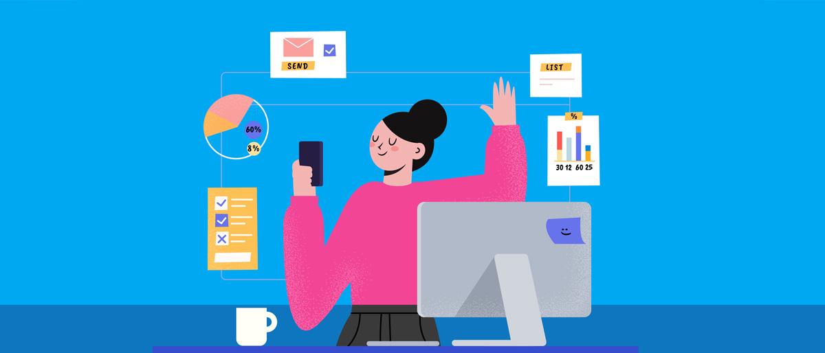 capa 10 dicas produtividade