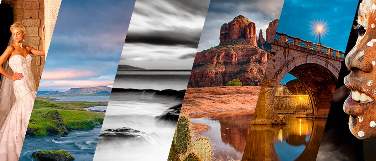 colecao nik google|Analog Efex Pro|Color Efex Pro|Dfine|HDR Efex Pro|Sharpener Pro|Silver Efex Pro|Viveza|Nik no Photoshop