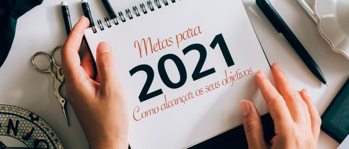 design cafe metas 2021 capa