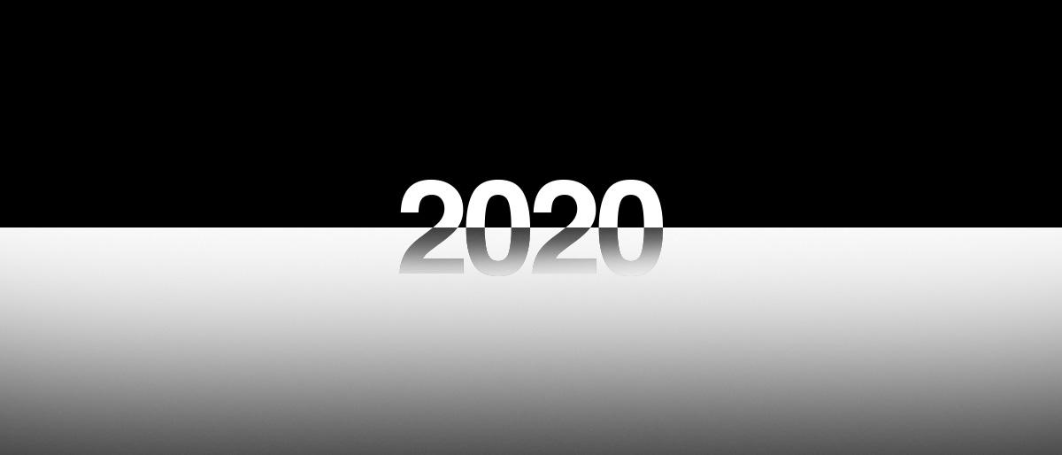 impacto design 2020 capa