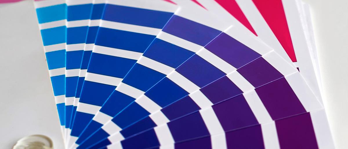 paleta de cores blog design com cafe|paleta de cores cores|paleta de cores cores2|paleta de cores cores3