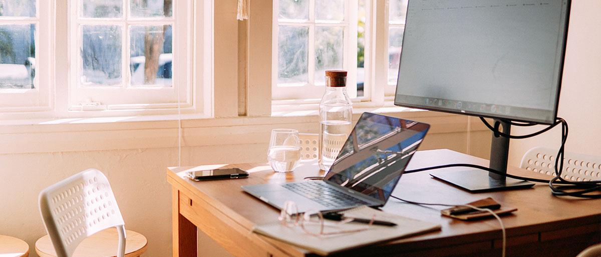 autogestao blog design com cafe 1