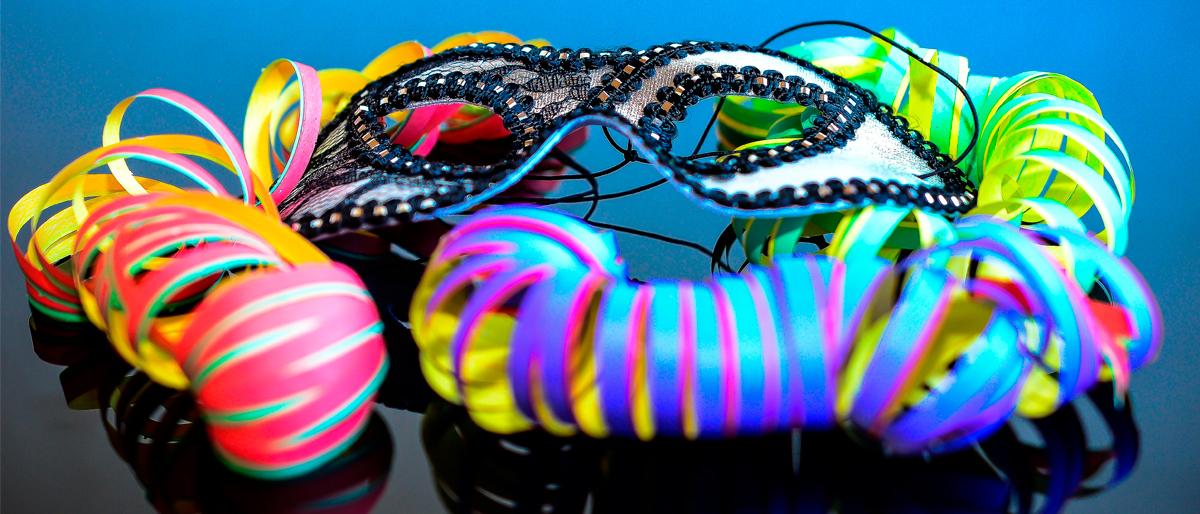 carnaval blog design com cafe