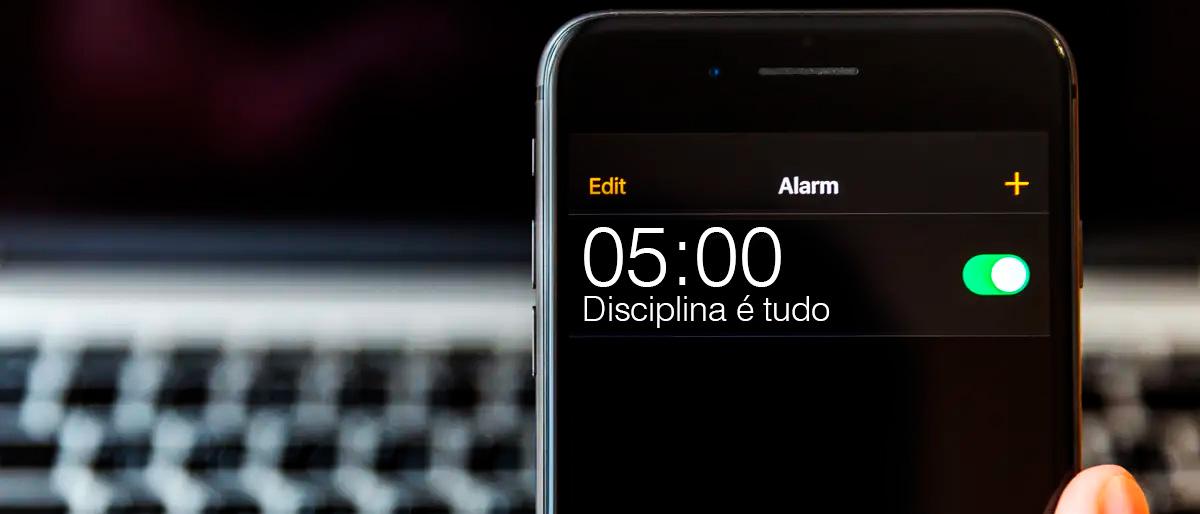design disciplina capa