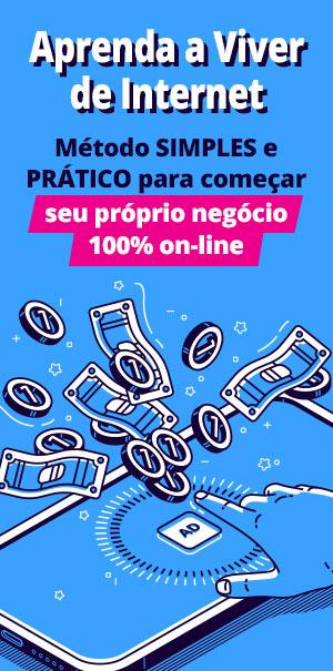 intagram reels banner lateral design com cafe