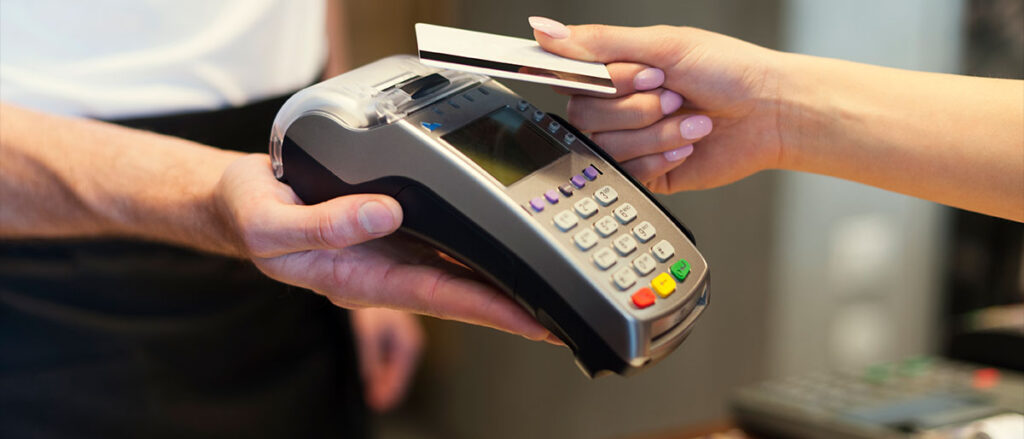 cartao de credito como usar do jeito certo e fazer dele um aliado